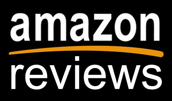 GHB Services Amazon Reviews