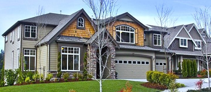 Bothell Window Cleaning