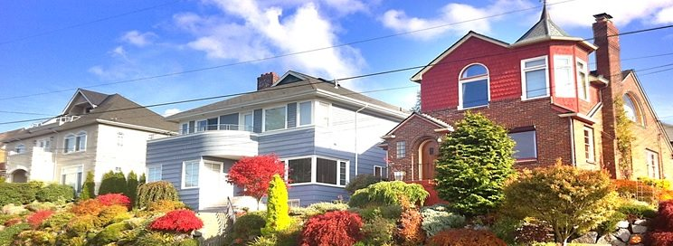 Orting Pro Window Cleaning