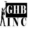 GHB Window Cleaning Services