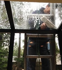 Best Home Window Cleaning Services Local Trusted Experts