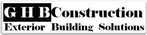 Exterior Building Maintenance & Services
