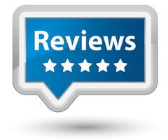 Local Trusted Reviews